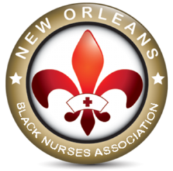 New Orleans Black Nurses Association